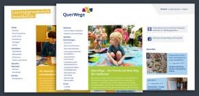 QuerWege online
