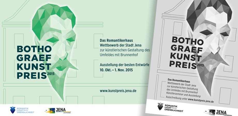 Botho-Graef-Preis-Jena-2015