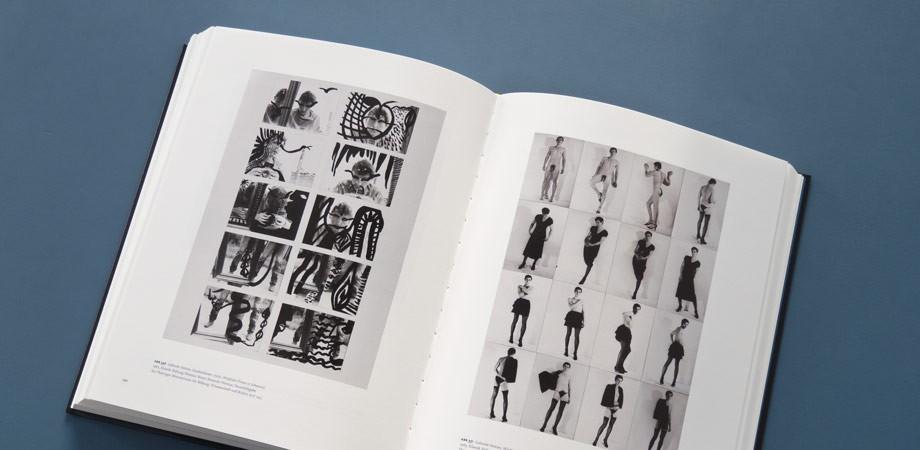 Katalog »Abschied von Ikarus. Bildwelten in der DDR– neu gesehen