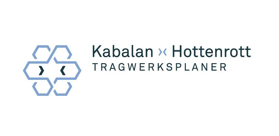 Text-Bild-Marke »Kabalan ›‹ Hottenrott«