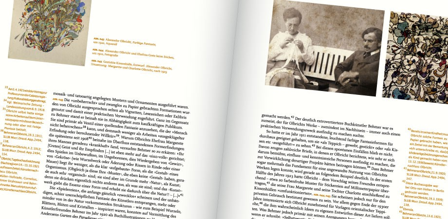 Katalog – KSW Olbricht Behmer