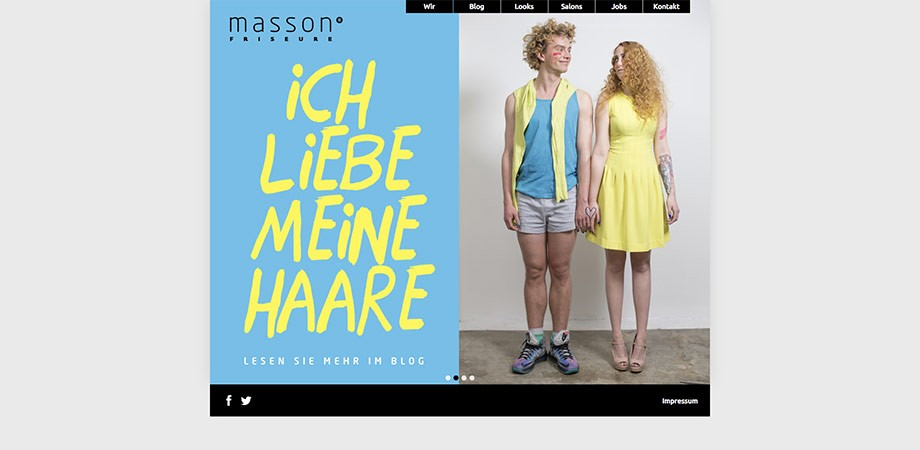 masson Friseure Web 2015