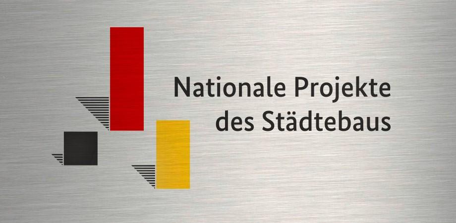 NPS-Marke von Goldwiege für BMUB 2015