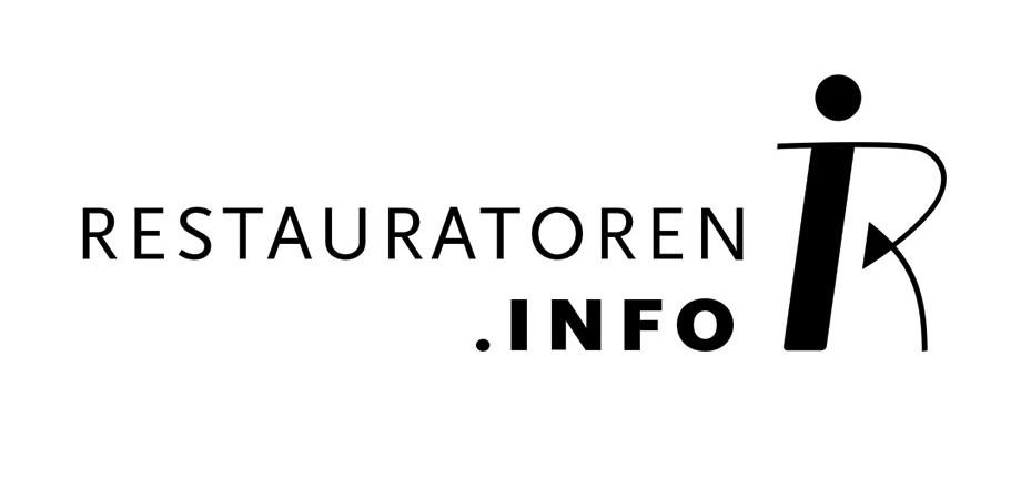 Restauratoren.info · Marke