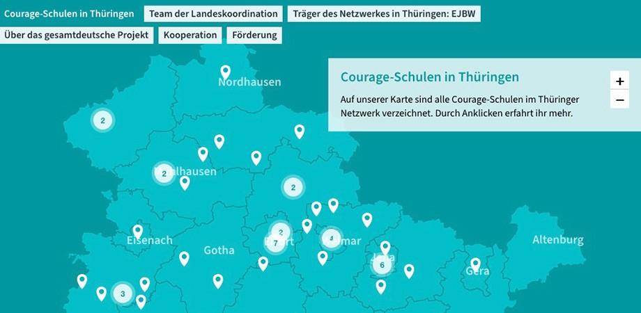 SOR-Website · Goldwiege · 2021