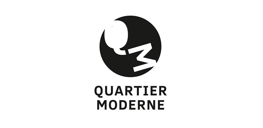 Quartier Weimarer Moderne · Skizze 3 · Goldwiege
