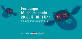 Freiburg turquoise