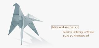 Melos Logos ultimum