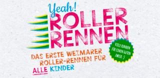 Benefiz & toller Roller